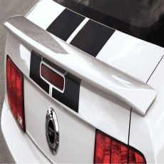 Spoiler Posteriore Shelby GT500 Originale